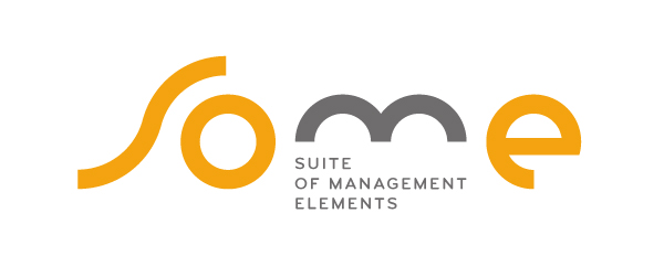 SOME – SUITE OF MANAGEMENT ELEMENTS